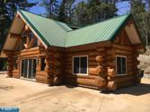 2180 Passi Road, Ely, MN 55731-1638 - Image 1