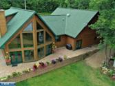 29712 W Shore Drive, Pengilly, MN 55775 - Image 1