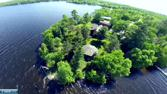 4524 Wilson Point Rd., Tower, MN 55790 - Image 1