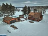 16250 Maple Knoll Drive, Pengilly, MN 55774 - Image 1