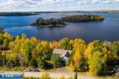 435 Sunset Rd, Ely, MN 55731 - Image 1