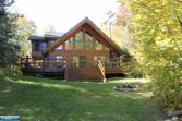2341 Paradise Point Road, Cook, MN 55723 - Image 1