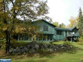 2398 County Rd 96, International Falls, MN 56649 - Image 1