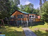 1930 Lynx Island, International Falls, MN 56649 - Image 1