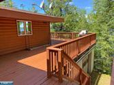 8849 Kennedy Trail, Cook, MN 55723-0000 - Image 1