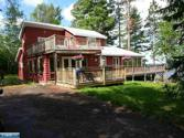 2267 Birch Rock Road, Tower, MN 55790 - Image 1