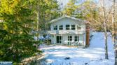 1604 Mckinley Park Acres Road, Tower, MN 55790 - Image 1