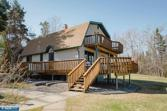 6123 Pike Bay Drive, Tower, MN 55790 - Image 1