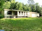 21481 County Rd 8, Bovey, MN 55709 - Image 1