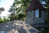 Private Peninsula Canfield Bay, Tower, MN 55790 - Image 1
