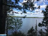 148 Wax Wing Drive, Ely, MN 55731 - Image 1