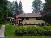 7170 Chokecherry Lane, Side Lake, MN 55781 - Image 1