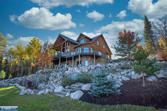 8629 Wakemup Shores Road, Cook, MN 55723 - Image 1