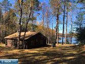 7975 Horseshoe Lake Drive, Eveleth, MN 55734 - Image 1