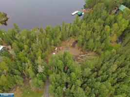 2169 Town Rd 489 Property Photo