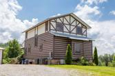 161 Willie Shell Road, Reliance, TN 37369 - Image 1: Main View