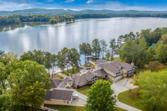 227 Chestoee Trail NW Lot 6 & 7, Georgetown, TN 37336 - Image 1
