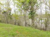Lot 37 Mill Drive Lot 37, Decatur, TN 37322 - Image 1