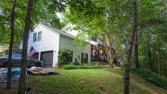 1802 Eads Bluff Rd Nw, Georgetown, TN 37336 - Image 1: Main View