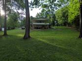 104 Christley Lane, Ten Mile, TN 37880 - Image 1