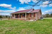 457 Clemmer Ferry Road, Benton, TN 37307 - Image 1
