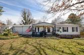 364 Pine View Road Lot 34, Dayton, TN 37321 - Image 1