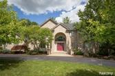 1487 WOOD Trail, Oxford Twp, MI 48371 - Image 1: GetMedia.ashx