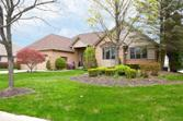 3723 RIVERVIEW N, East China Twp, MI 48054 - Image 1: 3723 Riverview Terrace North