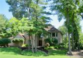 1867 DEER PATH Trail, Oxford Twp, MI 48371 - Image 1: Welcome Home!