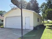 268 S LAKE ST., PORT SANILAC, MI 48469 - Image 1: 31374309