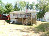 9502 MADISON, RICHFIELD TWP, MI 48656 - Image 1: 31386296