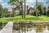3151 W SHORE Drive, Orchard Lake, MI 48324 - Image 1: 104 ft of Sandy Beach