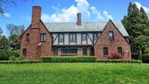 76 CLOVERLY Road, Grosse Pointe Farms, MI 48236 - Image 1: 1-Front.jpg