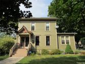 304 W WASHINGTON Street, Howell, MI 48843 - Image 1: NOW ABLE TO SHOW this Historic Home with many updates and easy walking to downtown Howell.