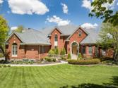 3981 HONORS WAY, Genoa Twp, MI 48116 - Image 1: Timeless architecture, on Oak Pointe Honors Golf Course