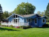 5960 MILLS Road, Forester Twp, MI 48427 - Image 1: Welcome Home!!