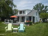 6788 SOUTH CHANNEL, CLAY TWP, MI 48028 - Image 1: 31367265