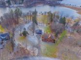 6151 Middle Lake Road, City Of The Vlg Of Clarkston, MI 48346 - Image 1: Middle Lake Aerial-1.jpg
