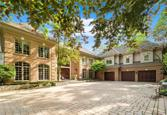 1484 INWOODS Circle, Bloomfield Twp, MI 48302 - Image 1: Welcome to 1484 Inwoods Circle