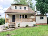 1227 BAMFORD Drive, Waterford Twp, MI 48328 - Image 1: Front View