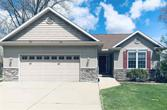 4649 ANDERSON DR., CLARENCE TWP, MI 49224 - Image 1: 50011133
