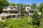 1871 INDIAN TRAIL Road, Bloomfield Twp, MI 48302 - Image 1: 1871 Indian Trail - LEED Platinum certified home - energy efficient & Earth friendly