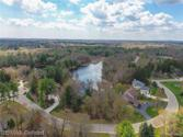 1697 DEER PATH Trail, Oxford Twp, MI 48371 - Image 1: 1697 Deer Path-106.jpg