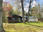 5354 LAKESHORE RD., FORESTER TWP, MI 48427 - Image 1: 50012265