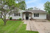922 HADDEN Avenue, Howell, MI 48843 - Image 1: Front of Home