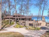 4200 COMMERCE Road, Orchard Lake Village, MI 48324 - Image 1: -2.jpg