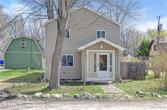 10993 MAPLEVIEW Street, Hamburg Twp, MI 48169 - Image 1: Welcome to 10993 Mapleview St!!