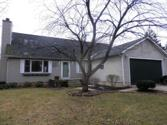 2868 5TH, FRENCHTOWN TWP, MI 48162 - Image 1: 31368787