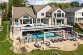 3955 LAKE FRONT Street, Waterford Twp, MI 48328 - Image 1: dji_0699.jpg