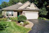 3448 HERON POINTE Court Unit 37, Waterford Twp, MI 48328 - Image 1: Ranch Home in perfect location and subdivision